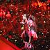 Final Eurovisão 2018 domina as audiências