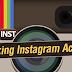 Cara Menyadap Instagram Lewat HP Tanpa Menyentuh HP Koran