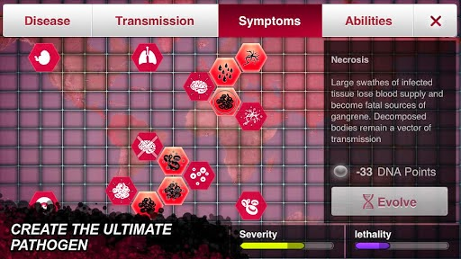 Plague Inc Apk Android