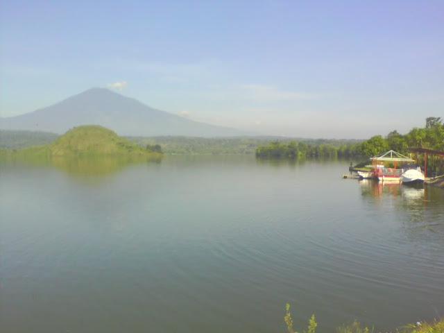 Daftar Tempat Wisata di Cirebon yang Wajib Dikunjungi