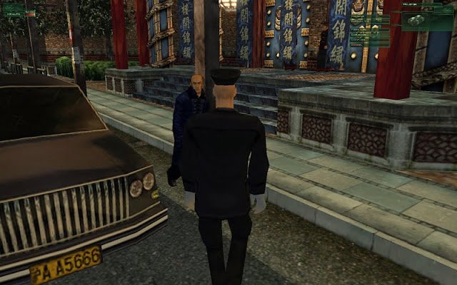 screenshot-of-hitman-codename-47