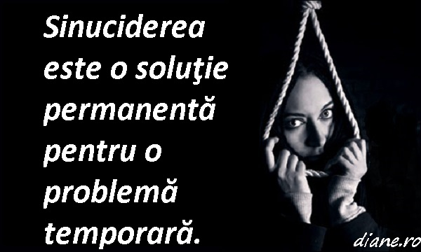 citate despre vinovatie Sinuciderea în citate, aforisme, maxime   diane.ro citate despre vinovatie