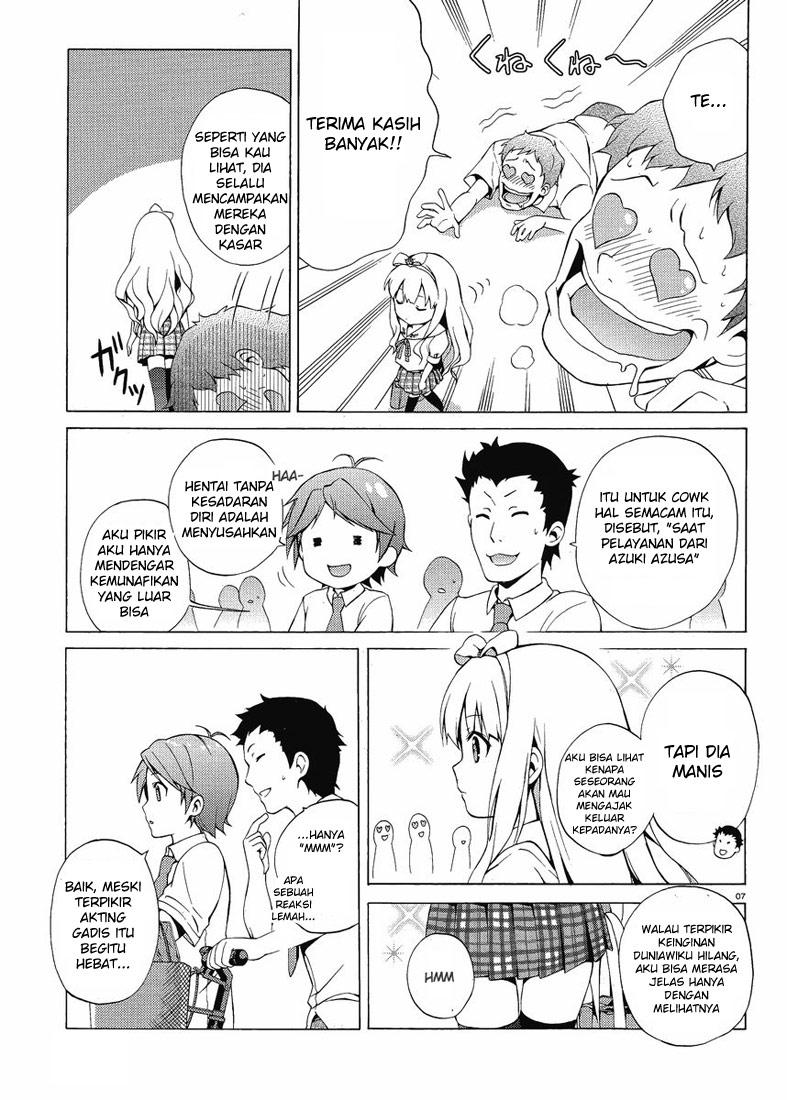 Komik hentai ouji to warawanai 002 3 Indonesia hentai ouji to warawanai 002 Terbaru 6|Baca Manga Komik Indonesia|