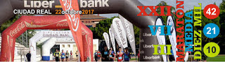 https://calendariocarrerascavillanueva.blogspot.com.es/2017/08/vii-media-maraton-popular-de-castilla.html