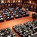 ஜனவரி 5 ஆம் திகதி, பாராளுமன்றத் தேர்தல்...?
