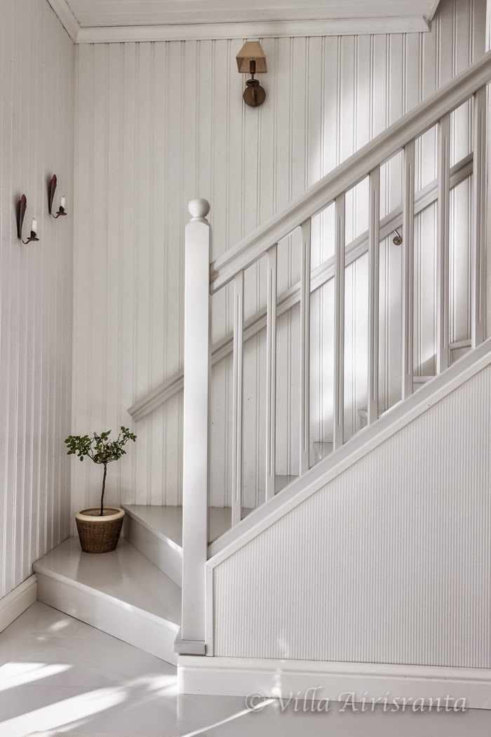 beautiful home, portaikko, portaat, stairs