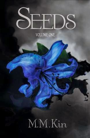 https://www.goodreads.com/book/show/17662382-seeds-volume-one