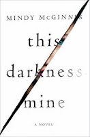https://www.goodreads.com/book/show/30249925-this-darkness-mine?ac=1&from_search=true