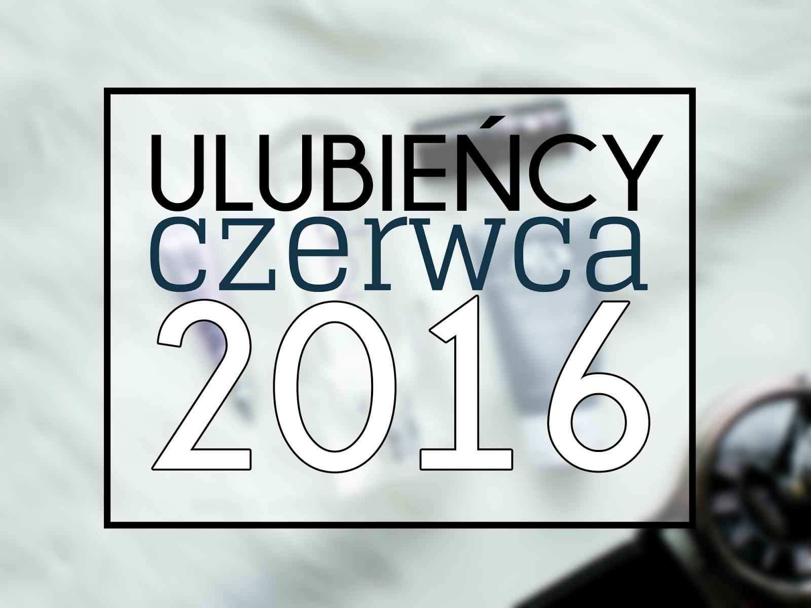 ulubiency-blog