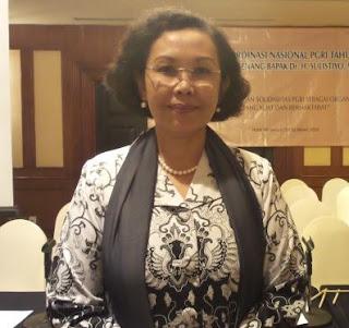 PGRI Anggap Kebijakan Rekrutmen CPNS dari Lulusan Cum Laude Diskriminatif