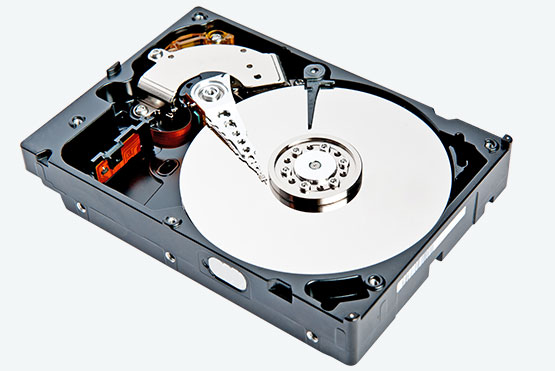 Seagate 4TB Desktop HDD.15 test