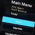 FIX !!! Kumpulan File Sakti Untuk Mengatasi Xiaomi Stuck Di recovery