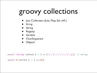 Why Java developers should learn Groovy in 2020