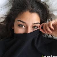 صور بنات 2019 احلى الصور للبنات الدلوعات