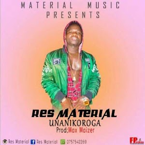 Download Mp3 | Res Material - Unanikoroga