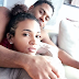 Bobby Valentino's girlfriend calls him out after she walked in on him having fun with a transgender