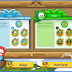 Puffle Party 2016 Guide (Part 2)