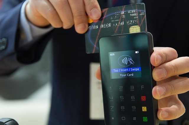 บัตรเครดิต Thanachart Black Diamond Visa Signature วงเงินสูงสุดเท่าไหร่