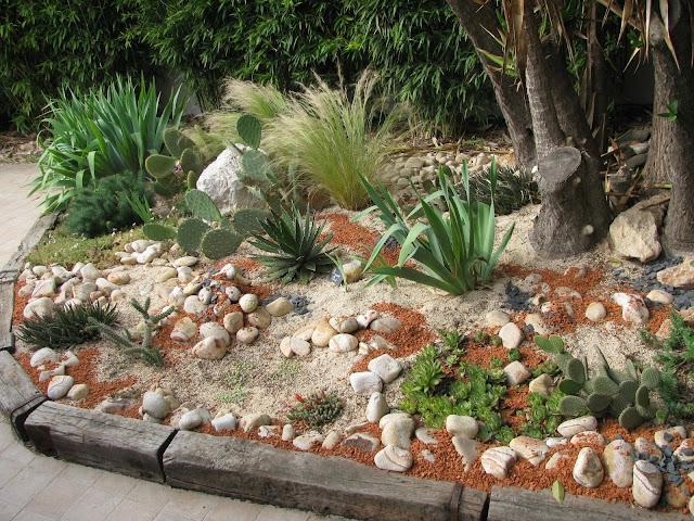 arbres herbes et compagnie une coh rence cologique depuis 1999 conception cr ation et. Black Bedroom Furniture Sets. Home Design Ideas