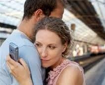 Eski Sevgiliyi Geri Döndürmek İçin 4 Yollar