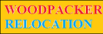 Woodpacker Relocation - Packers and Movers in Cochin | Call : 9349498877