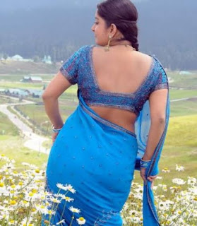 girls hot back side stils   hd latest tamil actress
