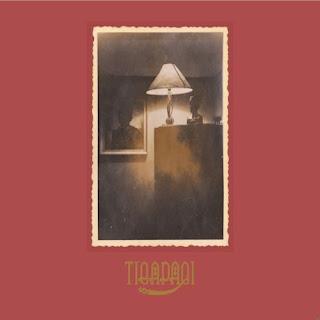 Tigapagi - Roekamana's Repertoire - Album (2013) [iTunes Plus AAC M4A]