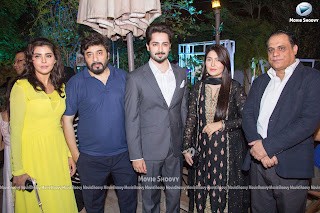 Aiza khan new images,Aiza khan with family,Aiza khan and danish taimoor pics.Aiza birthday celebrations pics,aiza baby horain pics,