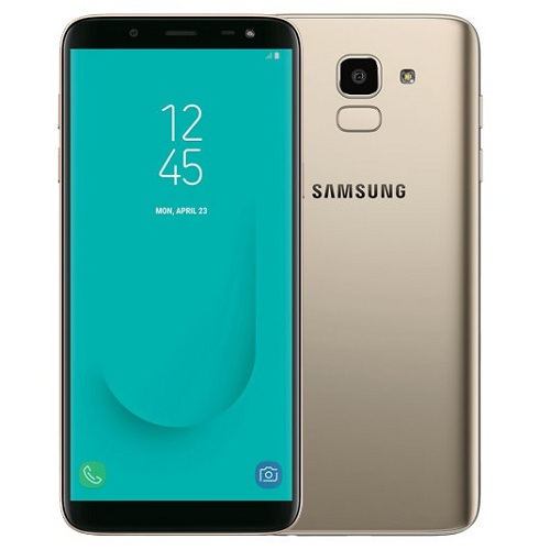 Stock Rom Firmware Samsung Galaxy J6 2018 SM-J600FN Android 8 0 0