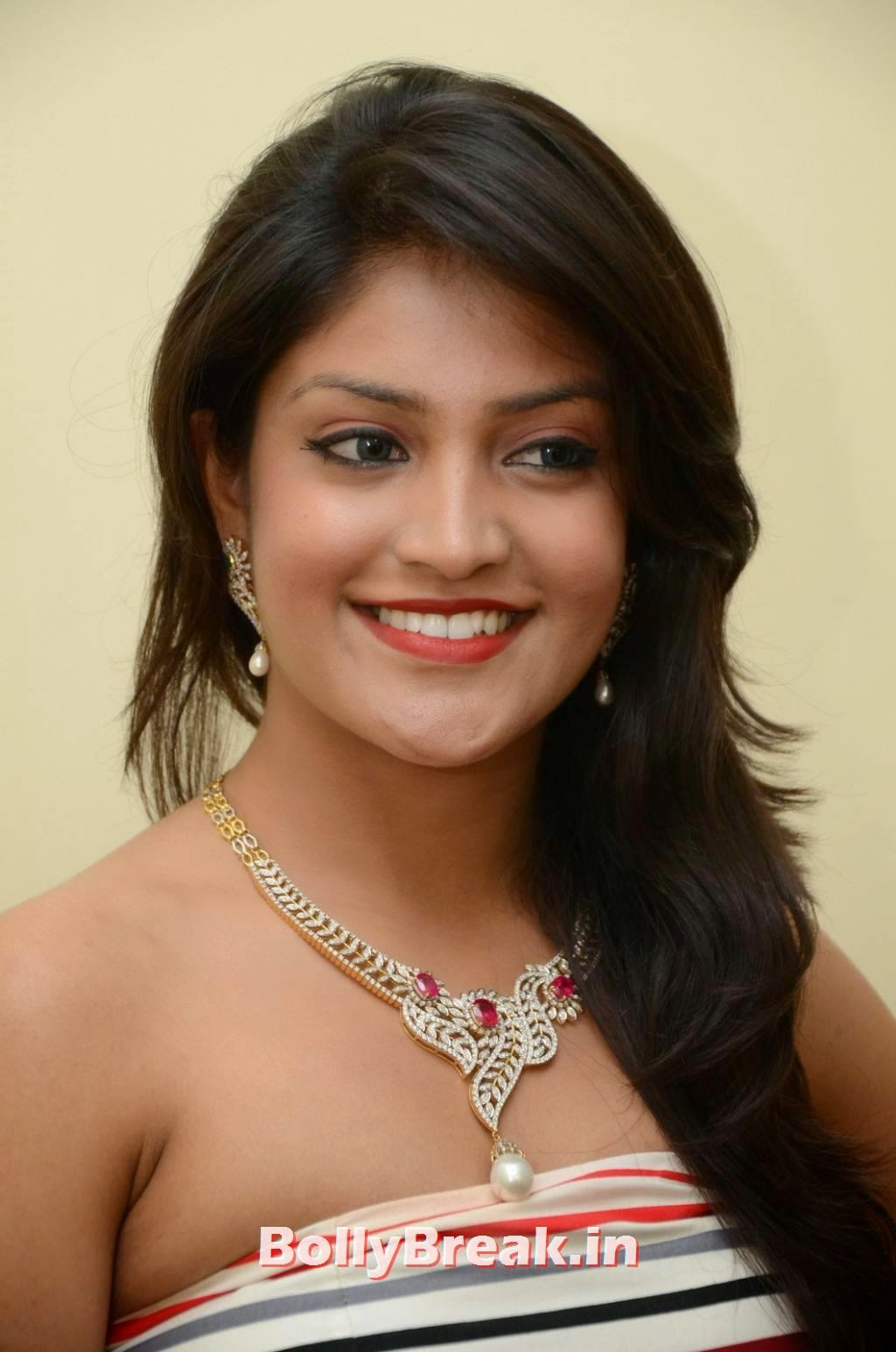 , Krupali HD Photoshoot Pics - Hot Photo gallery
