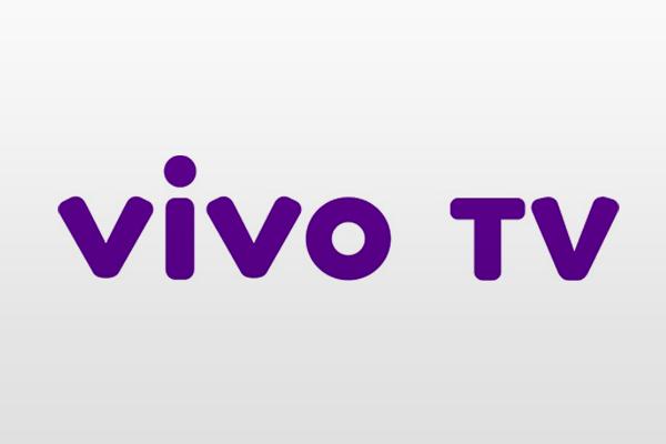Vivo TV escolhe os substitutos dos canais Esporte Interativo confiram - 25/09/2018