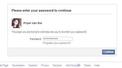 How Do I Deactivate My Facebook Account?