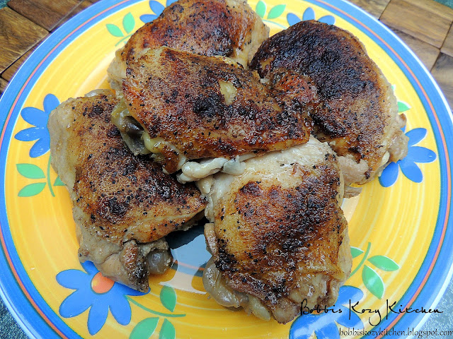 Mexican Style Slow Cooker Beer Chicken