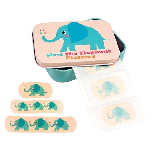 https://www.shabby-style.de/pflaster-box-elvis-der-elefant