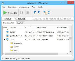 IP_Scanner