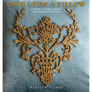 Once Upon a Pillow Book for sale