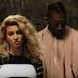 "Lecrae divulga clipe do single ""I'll Find You"" com Tori Kelly"