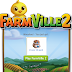 Ücretsiz 20 Onay Paketi & Free Favors All FARMERS