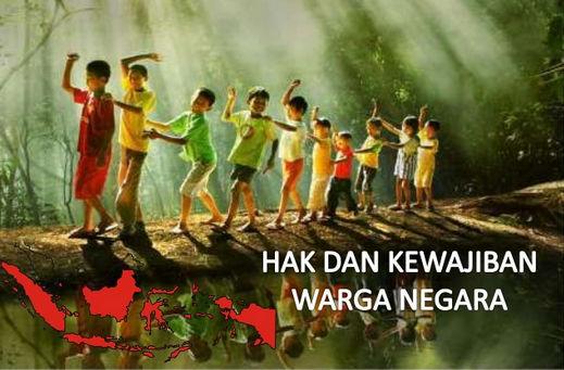 makalah hak dan kewajiban warga negara  hak dan kewajiban warga negara menurut uud 45  contoh hak dan kewajiban warga negara  pengertian hak dan kewajiban warga negara indonesia  pengertian hak dan kewajiban warga negara  makalah hak dan kewajiban warga negara indonesia  hak dan kewajiban warga negara pdf  hak dan kewajiban warga negara ppt