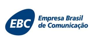 http://radioagencianacional.ebc.com.br/