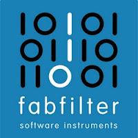FabFilter Total Bundle v2018-02-22 Full version