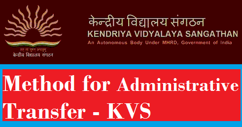 method-for-administrative-transfer-kvs-paramnews