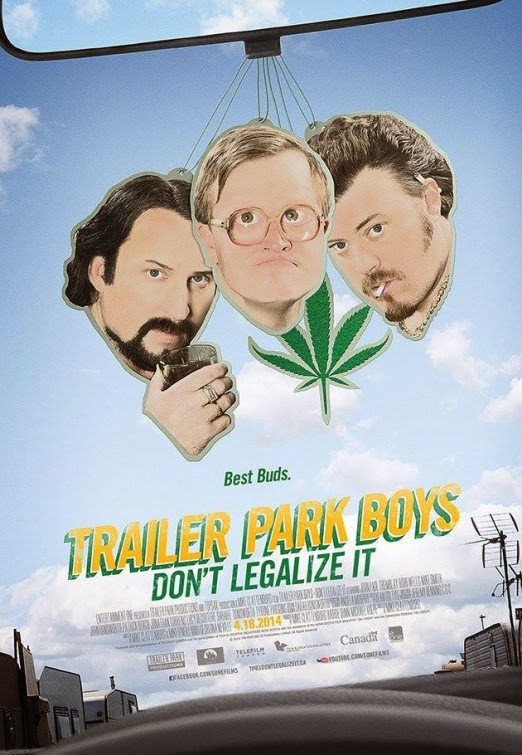 Watch Trailer Park Boys: Don't Legalize It Online Free | Watch Movies Free Online Download Stream