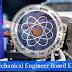 LIST: September 2017 Mechanical Engineer Board Exam passers, top 10