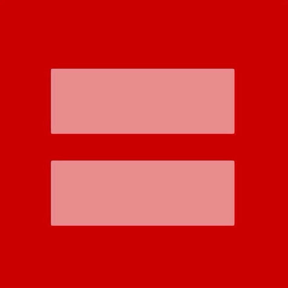 Same Sex Symbol 119