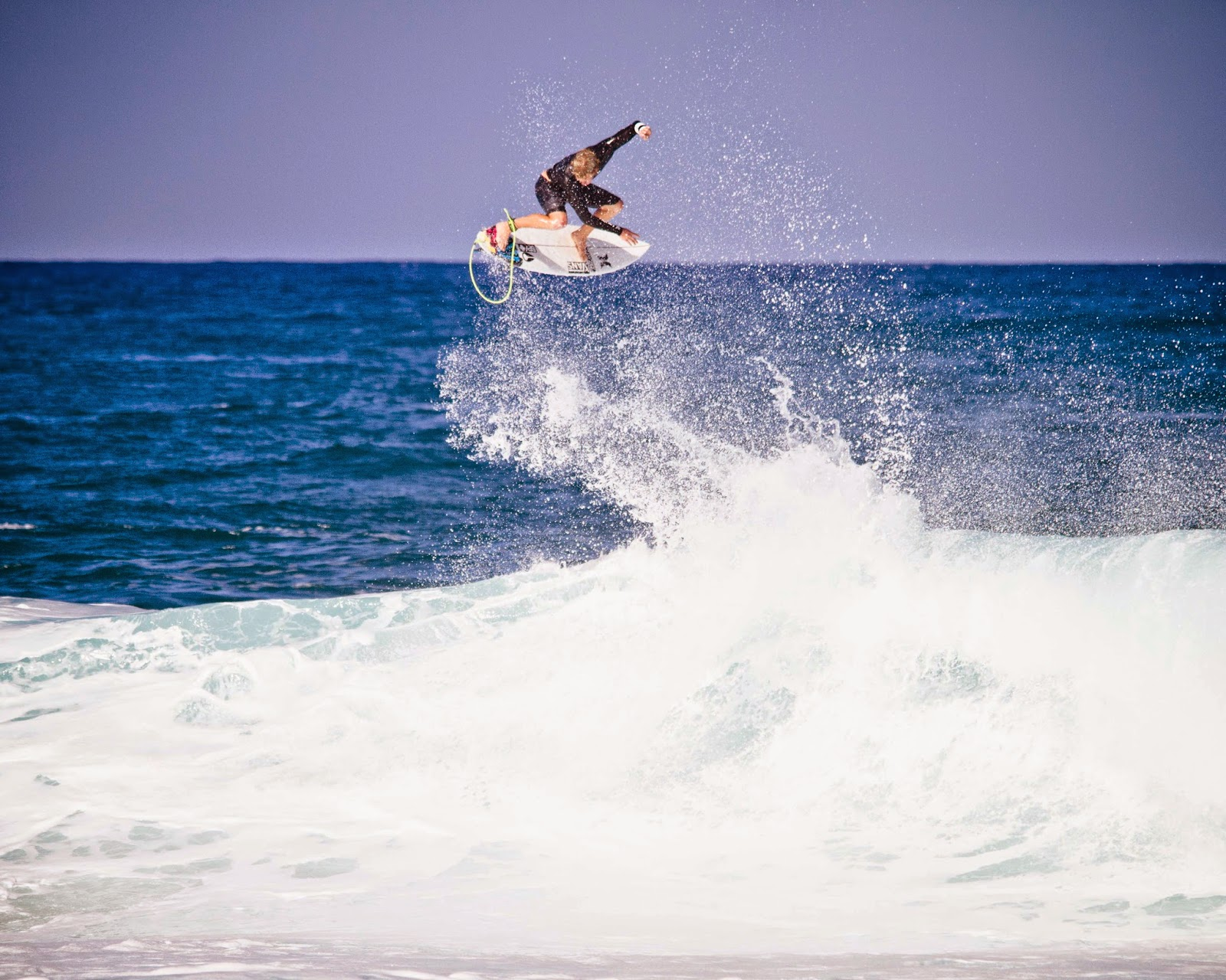 Juan Bacagiani fotografo surf%2B(11).JPG