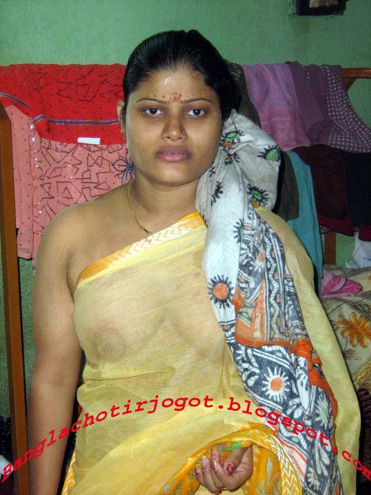 Bangla Choti Golpobangla Sexbangladeshi Hot Video -1831