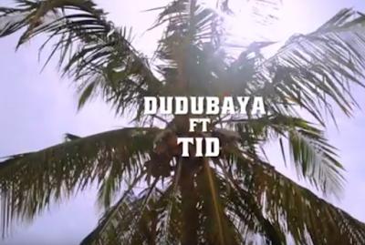 Dudubaya Ft T.I.D - Inuka