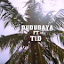 NEW VIDEO |  Dudubaya Ft T.I.D - Inuka | DOWNLOAD Mp4 SONG