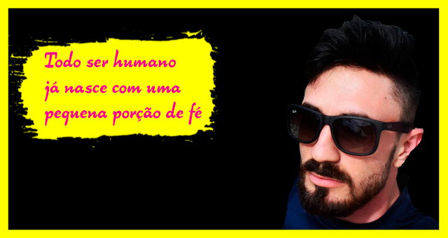 Elias Junio de Mello